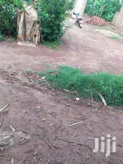 3m And Buy My Plot | Land & Plots For Sale for sale in Central Region, Mukono