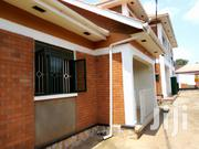 Spacious 2 Bedroom Apartment For Rent In Bweyogerere | Houses & Apartments For Rent for sale in Central Region, Kampala
