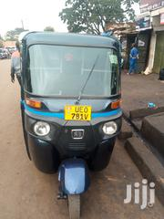 Bajaj RE 2018 Red | Motorcycles & Scooters for sale in Central Region, Kampala