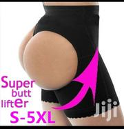Super Butt Lifter | Clothing Accessories for sale in Central Region, Kampala