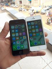 Apple iPhone 5 64 GB Black | Mobile Phones for sale in Central Region, Kampala