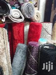 Office Carpets | Home Accessories for sale in Central Region, Kampala
