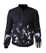 Unisex Jacket | Clothing for sale in Central Region, Kampala