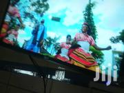 Brand New LG TV 32 Inches | TV & DVD Equipment for sale in Central Region, Kampala