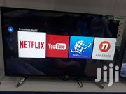 BRAND NEW  SMART 32 INCHES TVS   Home Appliances for sale in Central Region, Kampala