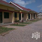 4 Units Of Two Self Contained Bed Room On Sale In Kirinya | Houses & Apartments For Sale for sale in Western Region, Kisoro