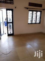 2 Bedrooms Apartment For Rent In Namugongo | Houses & Apartments For Rent for sale in Central Region, Kampala