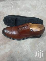 Oxfords Shoes | Shoes for sale in Central Region, Kampala