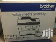 Laser Printer | Computer Accessories  for sale in Central Region, Kampala