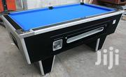 Pool Table | Sports Equipment for sale in Central Region, Kampala