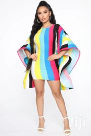 Colorful Dress | Clothing for sale in Central Region, Kampala