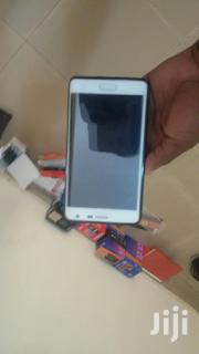 New Samsung Galaxy Note Edge 32 GB White | Mobile Phones for sale in Central Region, Kampala
