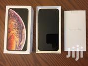 New Apple iPhone XS Max 512 MB Gold | Mobile Phones for sale in Central Region, Kampala