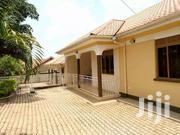 Executive 2in1 2bedroom + Maids Room In Kisaas | Houses & Apartments For Rent for sale in Central Region, Kampala