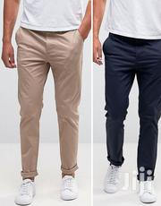 Mens Fitting Pants | Clothing for sale in Central Region, Kampala