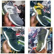 Nike Air Prestos Original Running Shoes | Clothing for sale in Central Region, Kampala