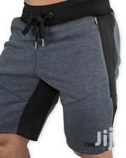 Mens Stylish Shorts | Clothing for sale in Central Region, Kampala