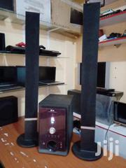 LG Audio System | Audio & Music Equipment for sale in Central Region, Kampala