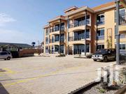 Kisaasi Kyanja 2 Bedrooms Apartment For Rent | Houses & Apartments For Rent for sale in Central Region, Kampala