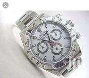 Rolex Oyster Perpetual | Watches for sale in Central Region, Kampala