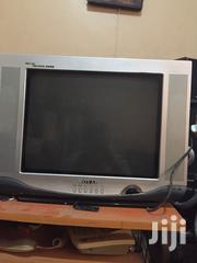 Royal Tv 17 Inches | TV & DVD Equipment for sale in Central Region, Kampala