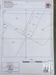 Plot For Sale In Kiteezi After Police Station | Land & Plots For Sale for sale in Central Region, Kampala