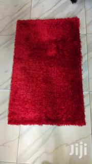 Door Mats | Home Accessories for sale in Central Region, Kampala