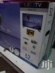 Smartec LED Digital Flat Tv 32 Inches | TV & DVD Equipment for sale in Central Region, Kampala