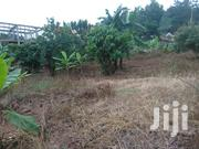 Hot 20 Decimals Land In Buloba For Sale | Land & Plots For Sale for sale in Central Region, Kampala