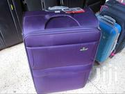 Travel, Introduction & School Suit Case | Clothing for sale in Central Region, Kampala