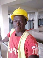 Factory Worker | Manufacturing CVs for sale in Central Region, Kampala