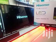 Hisense 32' Flat Screen TV | TV & DVD Equipment for sale in Central Region, Kampala