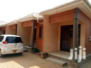 Kyaliwajara Self Contained Double For Rent At 270k | Houses & Apartments For Rent for sale in Central Region, Kampala