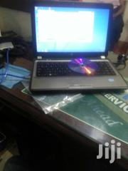 Hp Pavilion G6 14 Inches 320GB HDD Core I5 4GB RAM | Laptops & Computers for sale in Central Region, Kampala