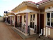 Nice 2 Bedroom House For Rent In Namugongo | Houses & Apartments For Rent for sale in Central Region, Kampala