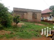 Two Bedrooms House In Kira-bulindo For Sale | Houses & Apartments For Sale for sale in Central Region, Kampala
