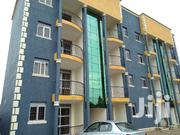 Sixteen Rental Units Fabulous Apartment Building For Sale In Kisaasi | Houses & Apartments For Sale for sale in Central Region, Kampala