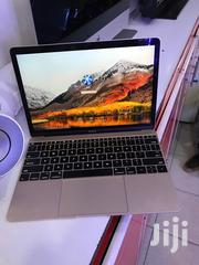 Macbook Pro 250GB HDD Intel Core M | Laptops & Computers for sale in Nothern Region, Arua