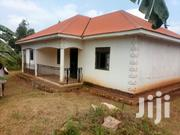 Bulindo-kira House For Sale | Houses & Apartments For Sale for sale in Central Region, Kampala