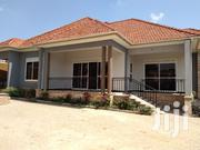Impressive House For Sale In Naalya | Houses & Apartments For Sale for sale in Central Region, Kampala
