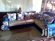 L Shape Sofas | Home Appliances for sale in Central Region, Kampala