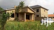Shell House For Sale In Namugongo Sonde@ 100m | Houses & Apartments For Sale for sale in Central Region, Mukono