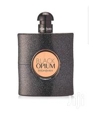 Black Opium | Fragrance for sale in Central Region, Kampala