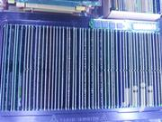 Ram 4GB Ddr3 | Computer Hardware for sale in Central Region, Kampala