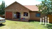 Quick Sale House On 13decimals Plot In Namugongo-sonde Near At 120m | Houses & Apartments For Sale for sale in Central Region, Wakiso