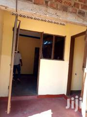 Large Single Room In Kireka. | Houses & Apartments For Rent for sale in Central Region, Kampala