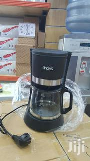 Coffee Machine | Kitchen & Dining for sale in Central Region, Kampala
