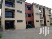 Brand New 2 Bedroom 2 Baths Apartment For Rent In Namugongo | Houses & Apartments For Rent for sale in Central Region, Kampala