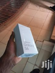 New Samsung Galaxy S6 32 GB | Mobile Phones for sale in Central Region, Kampala