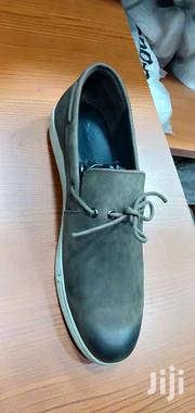 Men Casual Shoes   Shoes for sale in Central Region, Kampala